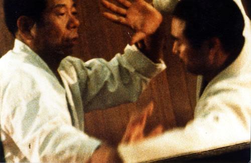 1985 Saito & Nemoto