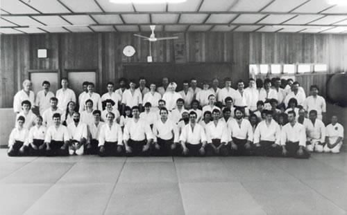 1989 October Grading