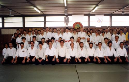 1990 October Grading