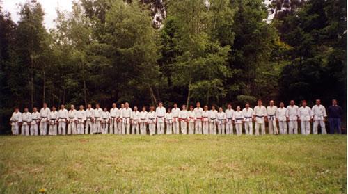 1999 May