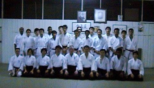 2002 KL Malaysia