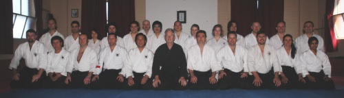 2009 Ballarat Seminar